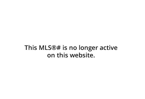 614 - 921 Midland Ave,  E4358678, Toronto,  for sale, , Eddie Wong, CENTURY 21 Atria Realty Inc., Brokerage *